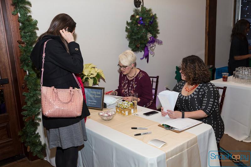 Matthews Chamber Holiday Gala 2018-0075