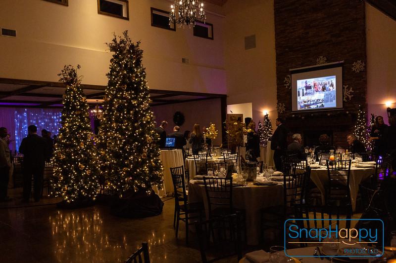 Matthews Chamber Holiday Gala 2018-6808
