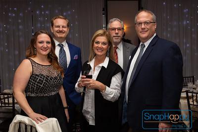 Matthews Chamber Holiday Gala 2018-6830