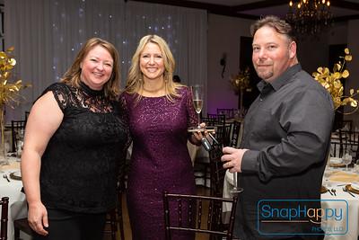 Matthews Chamber Holiday Gala 2018-6812