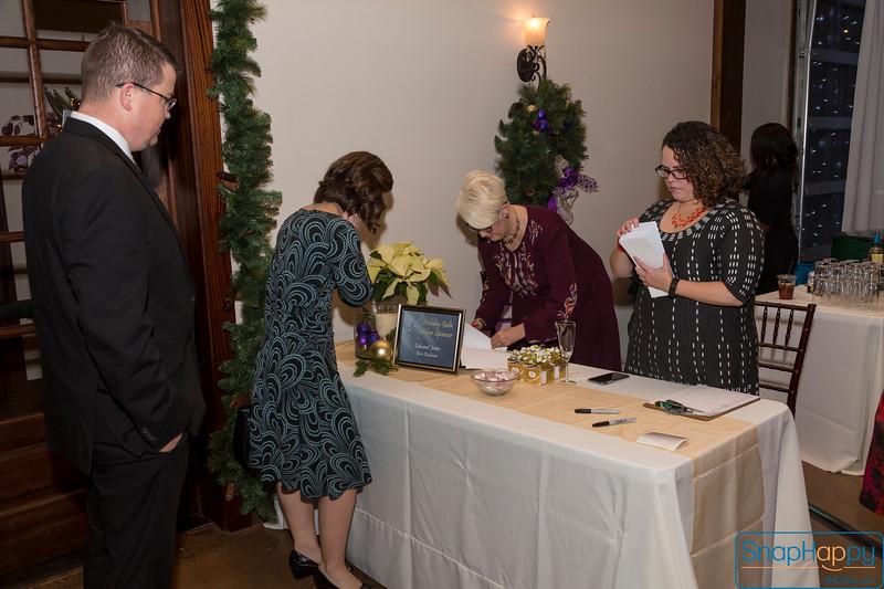 Matthews Chamber Holiday Gala 2018-0083