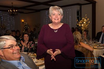 Matthews Chamber Holiday Gala 2018-6872