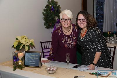 Matthews Chamber Holiday Gala 2018-0093