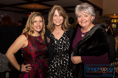 Matthews Chamber Holiday Gala 2018-6832