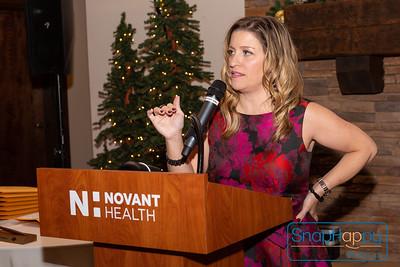 Matthews Chamber Holiday Gala 2018-6858