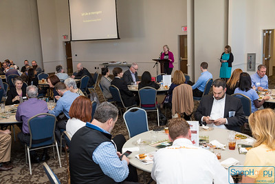 Matthews Chamber January 2019 Luncheon-0521