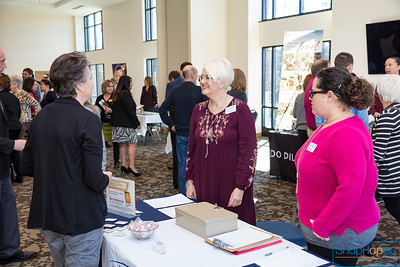 Matthews Chamber January 2019 Luncheon-0487