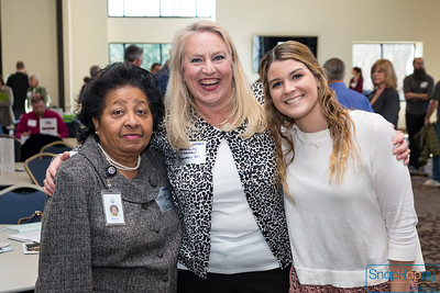 Matthews Chamber January 2019 Luncheon-0498