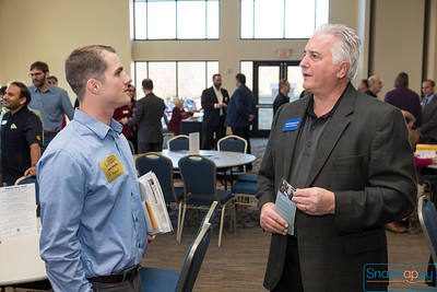 Matthews Chamber January 2019 Luncheon-0497