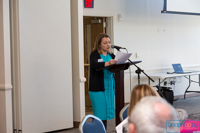 Matthews Chamber January 2019 Luncheon-0531