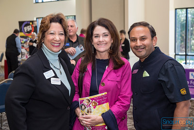 Matthews Chamber January 2019 Luncheon-0481