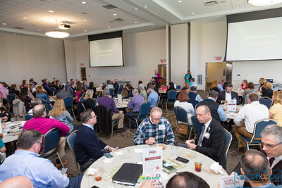 Matthews Chamber January 2019 Luncheon-0522