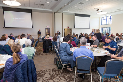 Matthews Chamber January 2019 Luncheon-0530