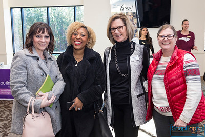 Matthews Chamber January 2019 Luncheon-0504