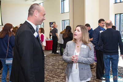 Matthews Chamber January 2019 Luncheon-0488
