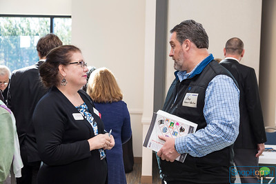 Matthews Chamber January 2019 Luncheon-0501