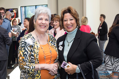 Matthews Chamber January 2019 Luncheon-0492