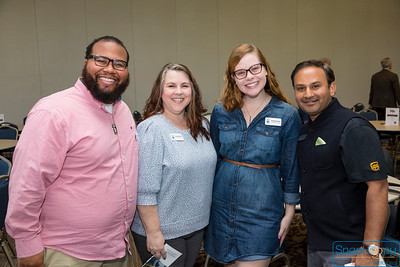 Matthews Chamber January 2019 Luncheon-0489