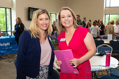 Matthews Chamber June 2019 Luncheon wm-7387