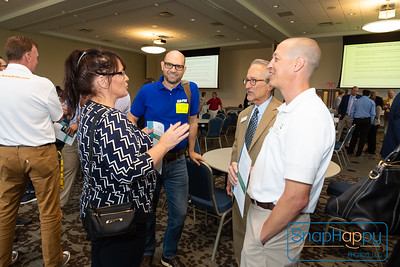 Matthews Chamber June 2019 Luncheon wm-7402