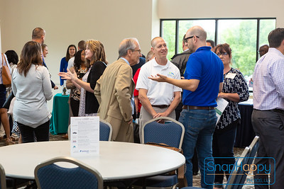 Matthews Chamber June 2019 Luncheon wm-7390