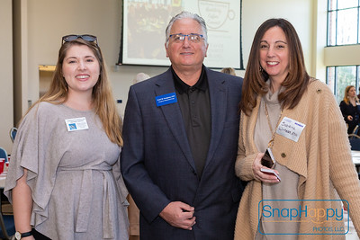 Matthews Chamber March 2019 Luncheon-9107