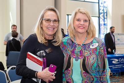 Matthews Chamber March 2019 Luncheon-9112