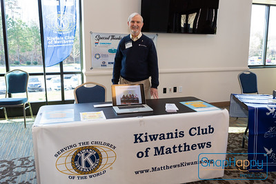 Matthews Chamber March 2019 Luncheon-9091