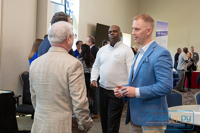 Matthews Chamber March 2019 Luncheon-9111