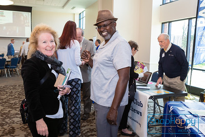 Matthews Chamber March 2019 Luncheon-9104