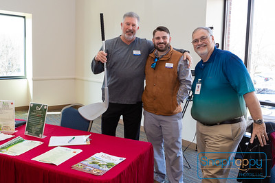 Matthews Chamber March 2019 Luncheon-9103