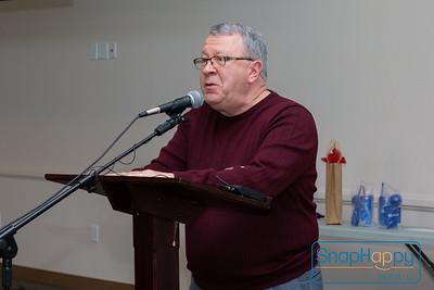 Matthews Chamber March 2019 Luncheon-9138
