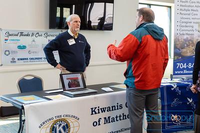 Matthews Chamber March 2019 Luncheon-9129