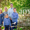 PORTER Joy 2016