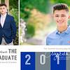 The Graduate2
