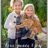 Quint Final - Love peaceand joy2 with trim guides
