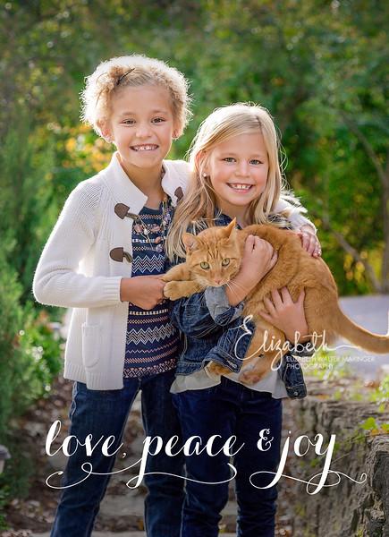 Quint Final - Love peaceand joy2