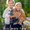 Quint Final - Love peaceand joy2
