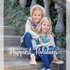 Happy Holidays2