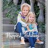 Happy Holidays2 w trim