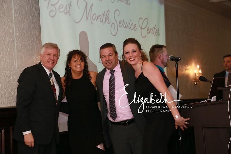 Beall_Awards_20200208_1021