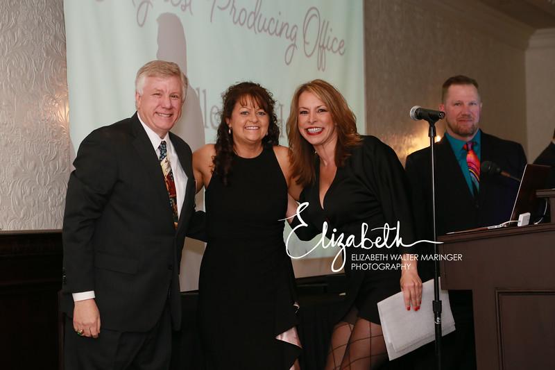 Beall_Awards_20200208_1027