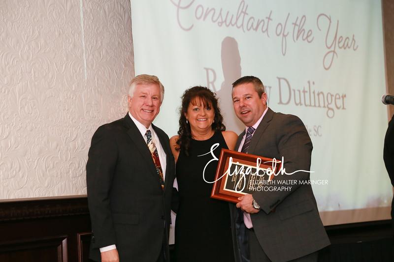 Beall_Awards_20200208_1037