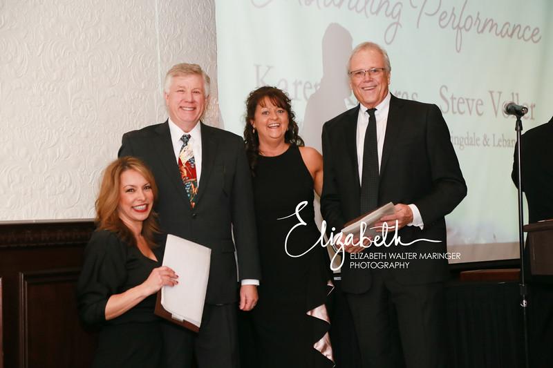 Beall_Awards_20200208_1035