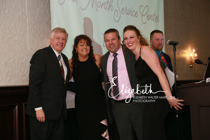 Beall_Awards_20200208_1022