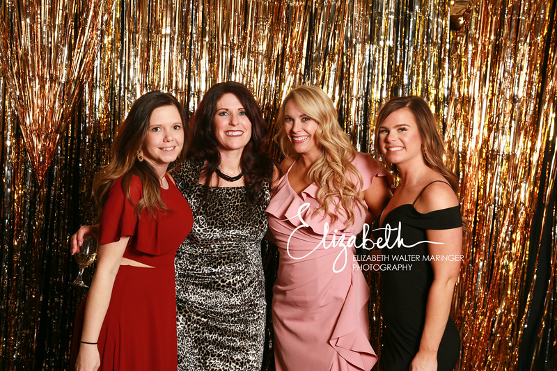 Beall_Booth_20200208_2082