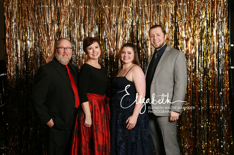 Beall_Booth_20200208_2006