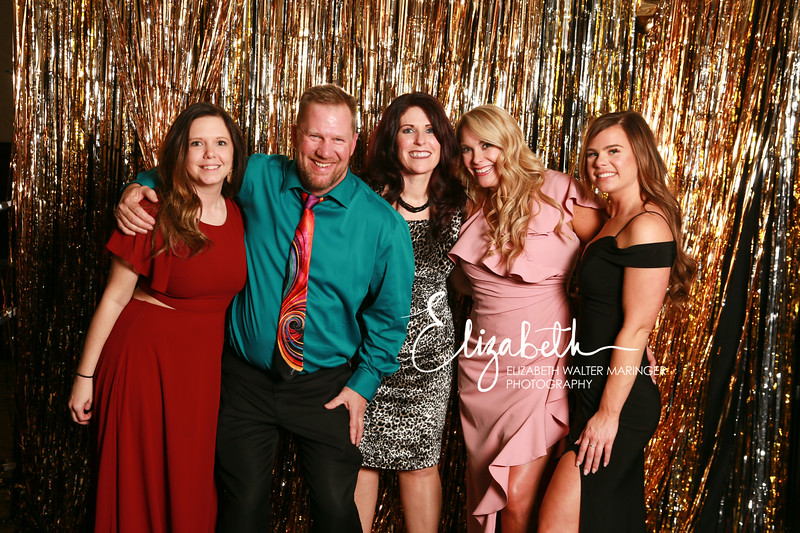Beall_Booth_20200208_2081