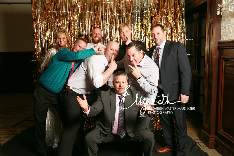 Beall_Booth_20200208_2058