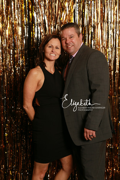 Beall_Booth_20200208_2022